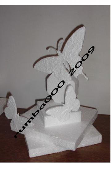 petit-presentoir-papillon - 25,00 E